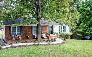 1002 Wakefield Drive Greensboro, NC 27410 - Image 1