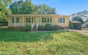 2255 Old Nc 27 Highway Mount Holly, NC 28120 - Image 1