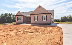 224 Heritage Drive Lexington, NC 27295 - Image 1