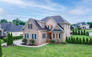 100 Chappie Drive Mount Holly, NC 28120 - Image 1