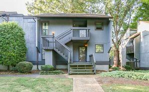 127 Cedar Cove Lane Winston Salem, NC 27104 - Image 1