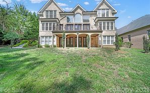 4300 Old Course Drive Charlotte, NC 28277 - Image 1