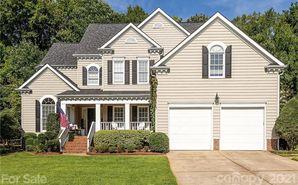 3235 Twelve Oaks Place Charlotte, NC 28270 - Image 1