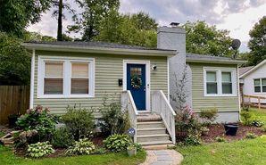 609 Pamela Street NE Concord, NC 28025 - Image 1