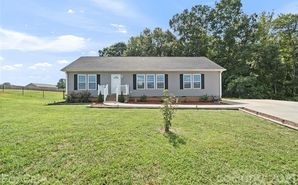 1153 Carson James Drive Boonville, NC 27011 - Image 1