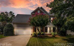 12535 Cardinal Woods Drive Pineville, NC 28134 - Image 1