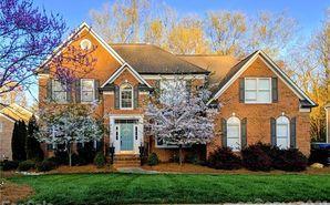 1715 Reverdy Oaks Drive Matthews, NC 28105 - Image 1