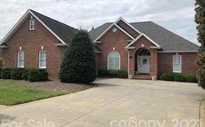 106 Plantation Court Shelby, NC 28150 - Image 1