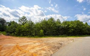 Tract 2 and 3 Park West Boulevard Greenville, SC 29611 - Image 1