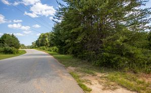 Tract 4 Park West Boulevard Greenville, SC 29611 - Image 1