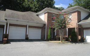 6 Indigo Lake Terrace Greensboro, NC 27455 - Image 1