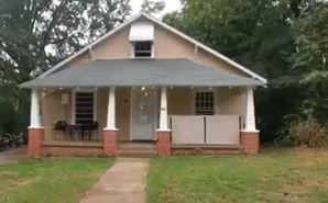 410 Ross Street Winston Salem, NC 27101 - Image