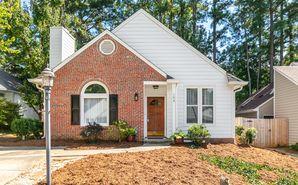 102 Ellsworth Place Cary, NC 27511 - Image 1