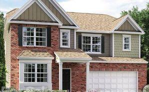 3402 Laurel Oak Lane Gastonia, NC 28056 - Image 1