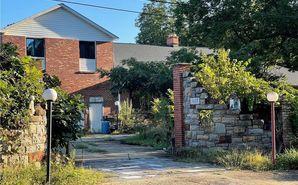 709 Costner School Road Bessemer City, NC 28016 - Image 1