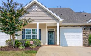 130 Chestnut Bend Drive Greensboro, NC 27406 - Image 1