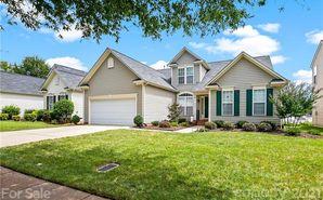 2509 Bethesda Oaks Drive Gastonia, NC 28056 - Image 1