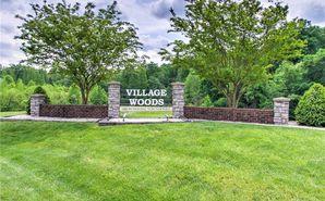 7923 Quiet Place Oak Ridge, NC 27310 - Image 1