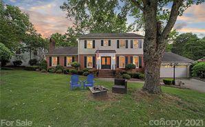 8127 Prince George Road Charlotte, NC 28210 - Image 1