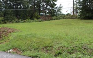 600 S Main Street Mount Holly, NC 28120 - Image 1