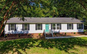 4728 Benttree Drive Mcleansville, NC 27301 - Image 1
