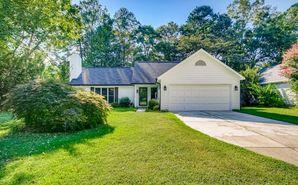 20325 Willow Pond Road Cornelius, NC 28031 - Image 1
