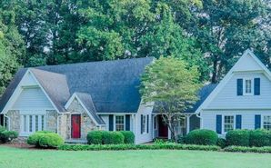 5903 Arden Drive Clemmons, NC 27012 - Image 1