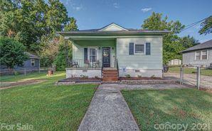 107 Crescent Avenue Gastonia, NC 28054 - Image 1