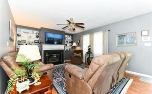 619 Williamsburg Terrace High Point, NC 27262 - Image 1