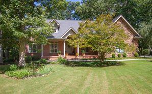 104 Mountain Oak Court Anderson, SC 29625 - Image 1
