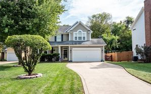 4110 Woodbury Terrace NW Concord, NC 28027 - Image 1