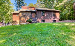 422 Harvey Teague Road Winston Salem, NC 27107 - Image 1