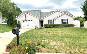 4017 Landerwood Drive Greensboro, NC 27405 - Image 1
