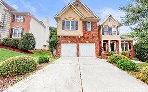 13830 Ballantyne Meadows Drive Charlotte, NC 28277 - Image 1