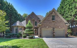 101 Classic Court Mount Holly, NC 28120 - Image 1