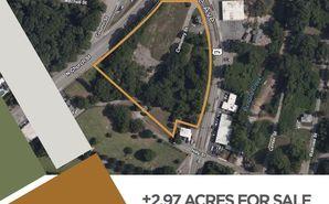 Stone Avenue Greenville, SC 29601 - Image 1