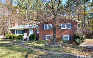 111 Rainey Avenue Hillsborough, NC 27278 - Image 1