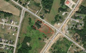 39 Flat Rock Church Road Louisburg, NC 27549 - Image 1