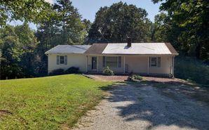 6996 Clifton Wood Drive Walkertown, NC 27051 - Image 1
