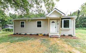 3515 Carrington Street Greensboro, NC 27407 - Image 1