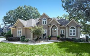 120 Sheets Drive Mooresville, NC 28117 - Image 1