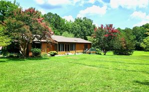 905 Wiley Lewis Road Greensboro, NC 27406 - Image 1