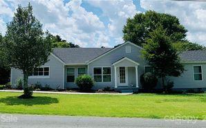 1445 Pine Ridge Road China Grove, NC 28023 - Image