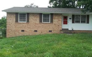 720 Abington Drive Greensboro, NC 27401 - Image 1