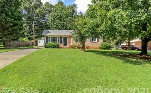 6003 Rockwell Drive Indian Trail, NC 28079 - Image 1