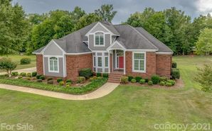 2305 Lawyers Road Indian Trail, NC 28079 - Image 1