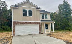 13220 Berkley Avenue Huntersville, NC 28078 - Image 1