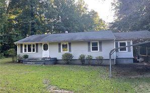 2438 Watkins Grove Point Greensboro, NC 27406 - Image 1