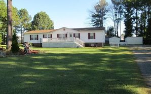 1163 W Middleton Drive Creedmoor, NC 27522 - Image 1