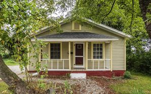 908 Rosenwald Street Burlington, NC 27217 - Image 1
